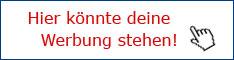 Werbung auf Ajaxschmiede.de