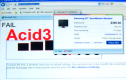 Internet Explorer 8 - Ebay
