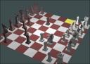 JS-Schach3D